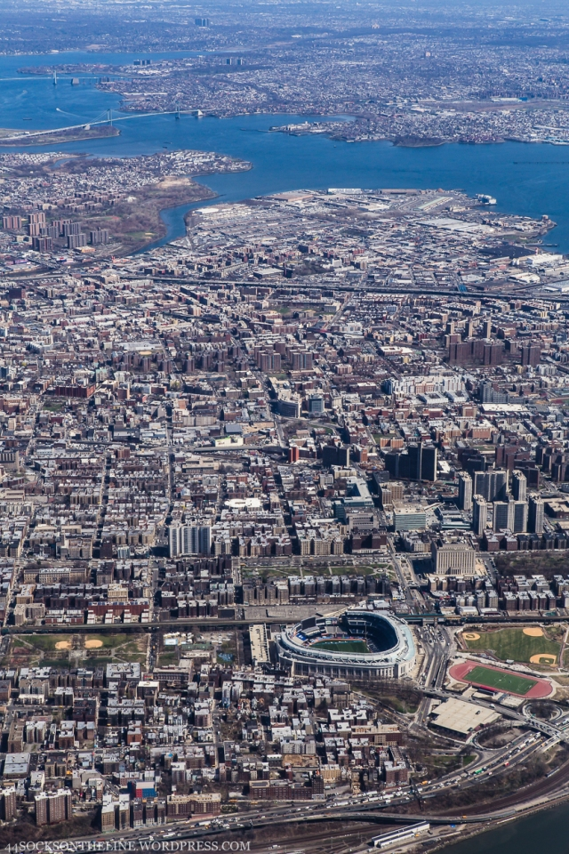 20150416Brooklyn-_MG_2031